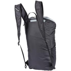 Marmot Kompressor Comet Daypack 14l black/slate grey